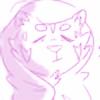 ConflictedBagel's avatar