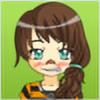 ConflictedCherub's avatar