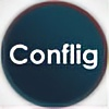 conflig's avatar