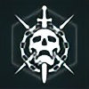 conflik9929's avatar