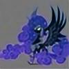 conflip2's avatar