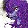 Confront-Kanra's avatar