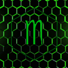 Confuc1uS's avatar