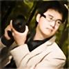 confucius-zero's avatar