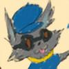 ConfusaRainstorm's avatar