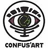 confusart's avatar