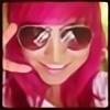 confused-lu's avatar