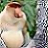 Confused-Shaman's avatar