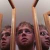 confusedduh's avatar