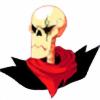 ConfusedKpopTrash's avatar