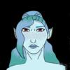 confusedmimic's avatar