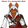 confusedmoney's avatar