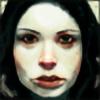 ConfusedPerv's avatar