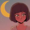 confusedream's avatar