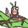 ConfusedxInsane's avatar