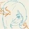ConfusionCat's avatar
