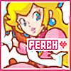 ConfusionPrincess's avatar