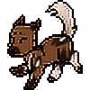 ConfussedPuppy's avatar
