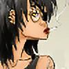 confuTHEcannibal's avatar