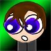 Confuzeld's avatar