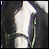 Confuzzled26's avatar