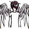 ConfuzzledAngel's avatar