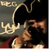 conglacio's avatar