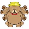 congolim's avatar