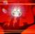 Congratscat's avatar
