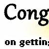 CongratsDD1plz's avatar