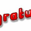 congratsred2plz's avatar