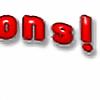 congratsred4plz's avatar