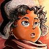 coniferiago's avatar