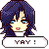 coniro's avatar