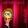 Conita202's avatar