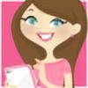 conitadreamer's avatar