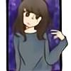 ConitoDeElao's avatar