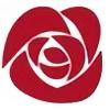 Coniugi's avatar