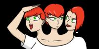 ConjoinmentCapital's avatar