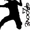 Conjugate-That-Vowel's avatar