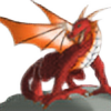 conjundat's avatar