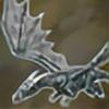 ConjurerDragon's avatar