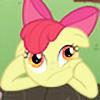 Conk-y's avatar