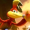 ConkaNat's avatar