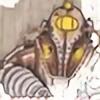 Conkatree's avatar