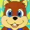 Conker-T-Squirrell's avatar