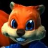 conker1098's avatar