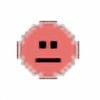 conker1207's avatar