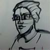Conker139's avatar