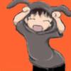 conker249's avatar